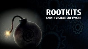 rootkits-cover-image