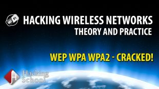 wifi-cover-image